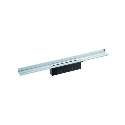 DALLMER Duschrinne CeraWall Pure, 1200 mm, 538499 - Dallmer