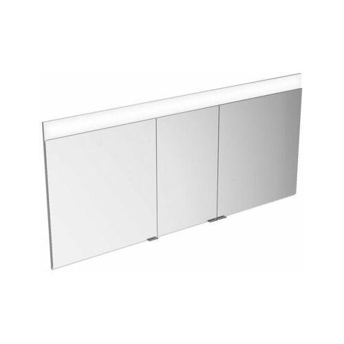 Keuco Edition 400 Spiegelschrank 21543 mit Spiegelheizung , Wandeinbau,