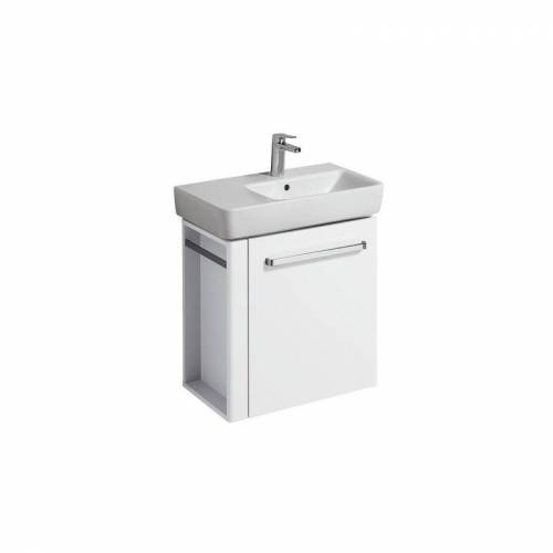 Keramag Waschtischunterschrank Renova Nr. 1 Comprimo Neu,