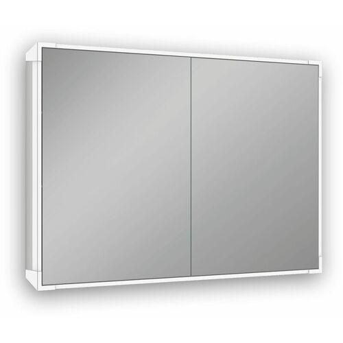 Schneider Spiegelschrank A-line LED 166.063, A15 60/2/LED/L,