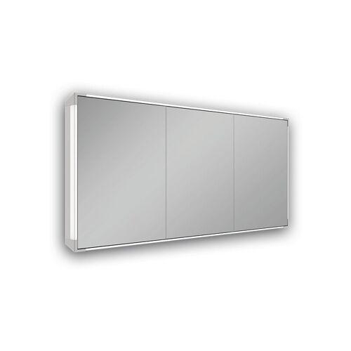 Schneider Spiegelschrank A-line LED 166.151, A15 150/3/GT/LED,