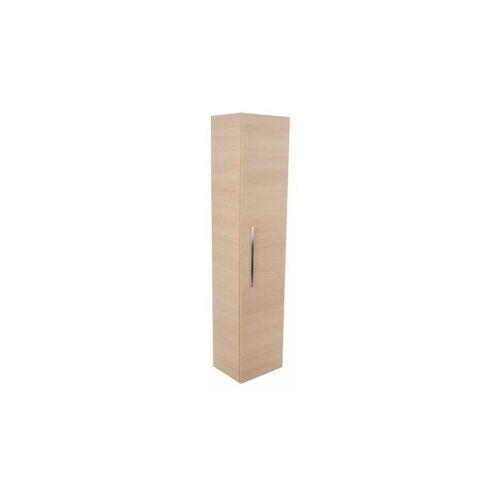 DEGEO Sonderangebote Ondée - Säule zum Aufhängen 30 x 135 x 25 cm eine Tür