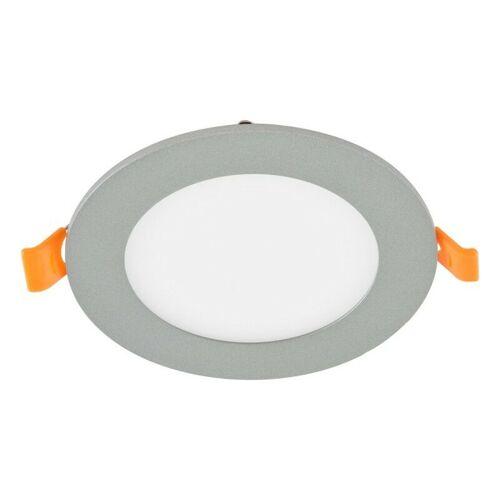 EVN LICHTTECHNIK LED Einbau Panel LPR 123 502 - Evn Lichttechnik