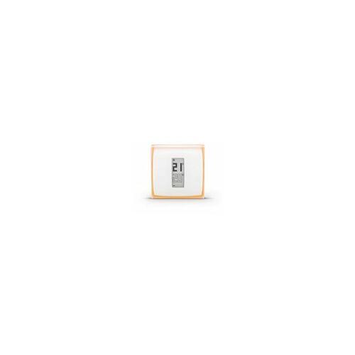 Netatmo - Thermostat intelligent NundATMO, Ref.NTH-PRO