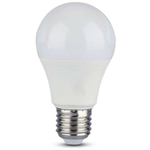 V-TAC LED-Lampe E27 12W Eq 75W CRI 95   Farbtemperatur: Warmweiß 2700K