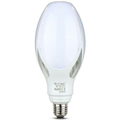 V-TAC LED-Lampe OLIVE E27 V-TAC PRO 36 W Äq. 250 W SAMSUNG   Farbtemperatur: