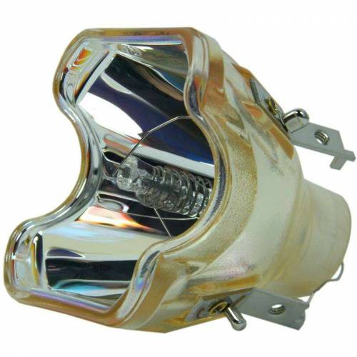 azurano Beamer-Ersatzlampe für HITACHI ED-X31   Beamerlampe