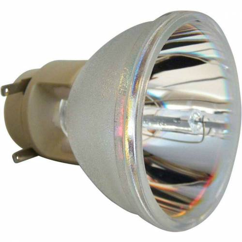 azurano Beamer-Ersatzlampe für SMART BOARD 680i (3)   Beamerlampe
