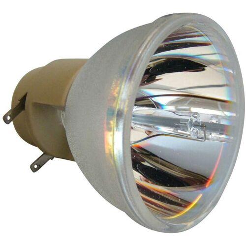 azurano Beamer-Ersatzlampe für SMART BOARD UF75   Beamerlampe