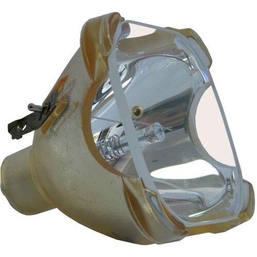azurano Beamer-Ersatzlampe für SONY BRAVIA VPL-VW60 SXRD   Beamerlampe