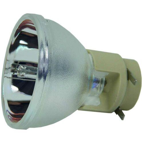 azurano Beamer-Ersatzlampe für VIVITEK H1186 WT   Beamerlampe