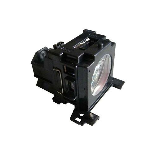 azurano Beamer-Ersatzlampe für HITACHI HCP-50X   Beamerlampe mit