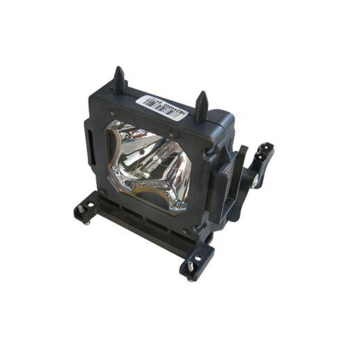 AZURANO Beamer-Ersatzlampe für SONY BRAVIA VPL-VW90 SXRD   Beamerlampe mit