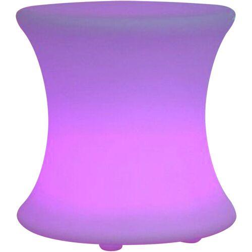 Purline - Möbel led ambiance - 70 x 40 cm