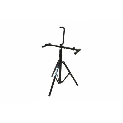 Makita Lampenstativ (GM00001381) - Makita