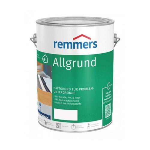 REMMERS Allgrund - grau - 10 ltr - Remmers