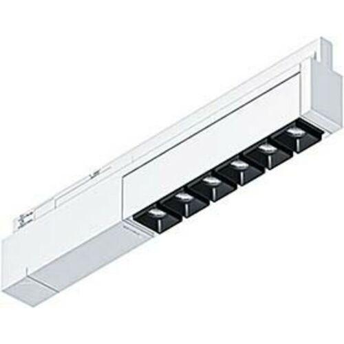 ZUMTOBEL GROUP LED-Strahler SUI TG6 #60211047 - Zumtobel Group
