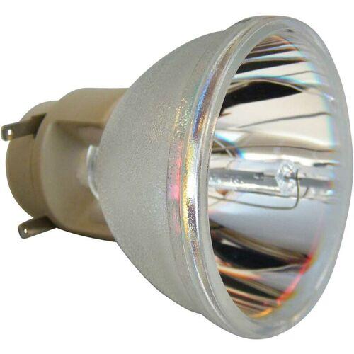 AZURANO Beamer-Ersatzlampe für ACER P1283   Beamerlampe   MC.JH111.001 - Azurano