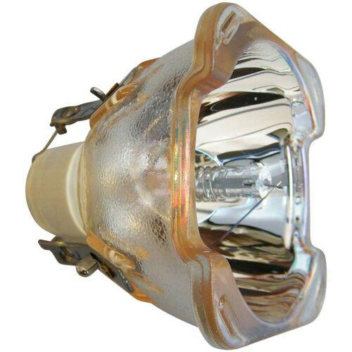 azurano Beamer-Ersatzlampe für PROJECTIONDESIGN F3+ XGA   Beamerlampe