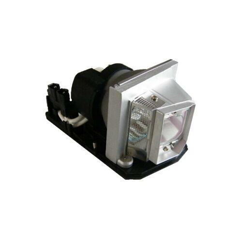 azurano Beamer-Ersatzlampe für EMACHINES V700   Beamerlampe mit Gehäuse