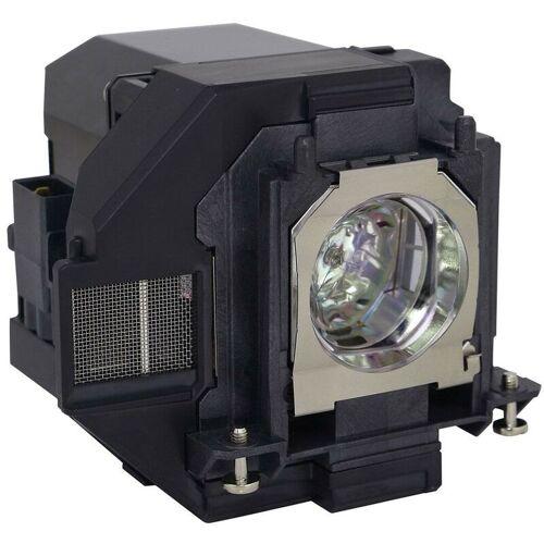 azurano Beamer-Ersatzlampe für EPSON HOME CINEMA 760   Beamerlampe mit