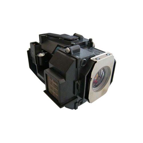 AZURANO Beamer-Ersatzlampe für EPSON Home Cinema 8500 UB   Beamerlampe mit