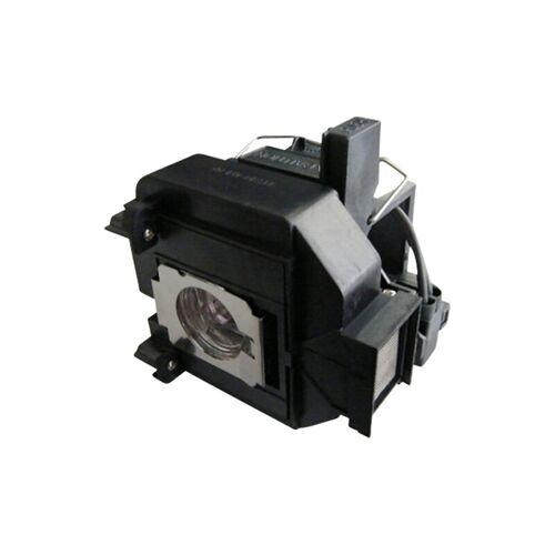 azurano Beamer-Ersatzlampe für EPSON Pro Cinema 6010 3D   Beamerlampe