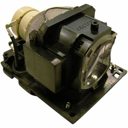 azurano Beamer-Ersatzlampe für HITACHI HCP-K26   Beamerlampe mit