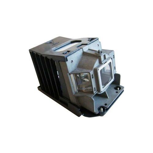 AZURANO Beamer-Ersatzlampe für SMART BOARD UF45   Beamerlampe mit Gehäuse