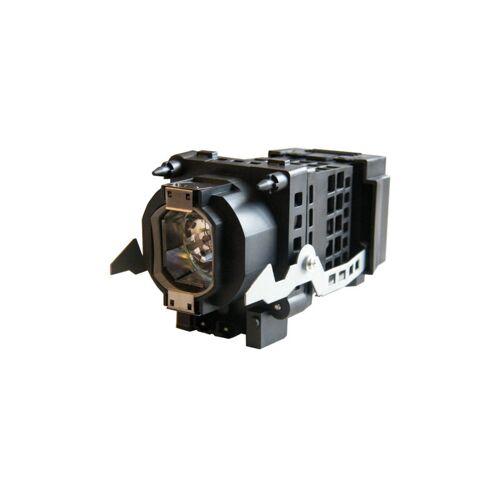 AZURANO Beamer-Ersatzlampe für SONY KDF-E50A12U   Beamerlampe mit Gehäuse