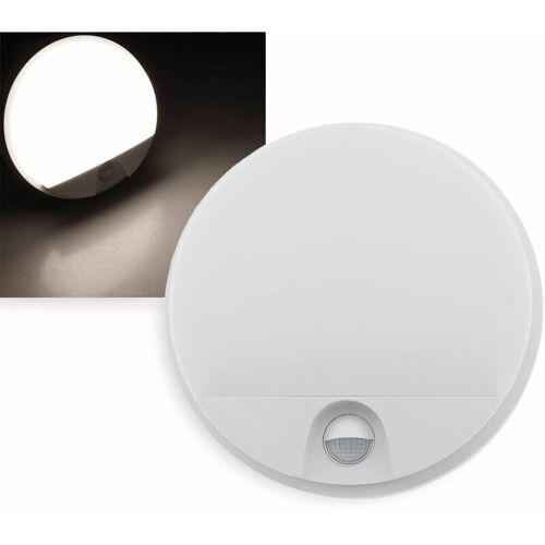 CHILITEC LED Wandleuchte CHILITEC Payar, 4000K, EEK: A+, 15 W, 1150 lm,