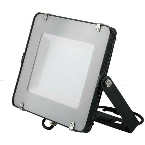 V-TAC 150 W PRO SLIM LED SAMSUNG LED Flutlicht   Farbtemperatur: Kühles Weiß