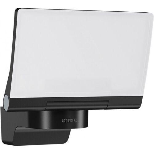 Steinel LED-Strahler XLED HOME 2 SL SW - Steinel