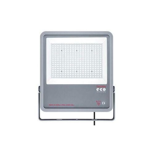 THORNECO LED-Fluter LEO LED FL #96630254 - Thorneco