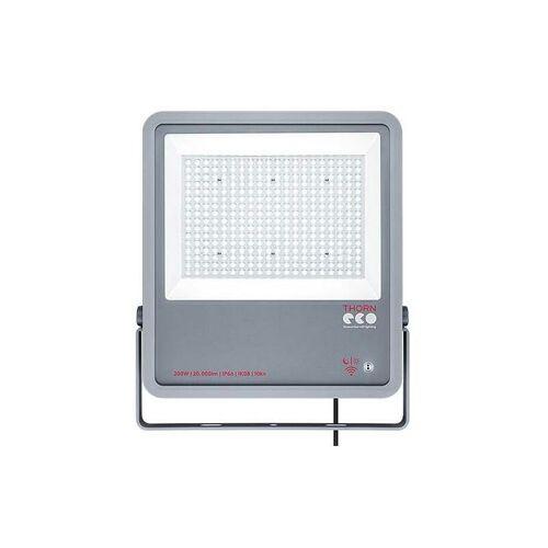 THORNECO LED-Fluter LEO LED FL #96630255 - Thorneco