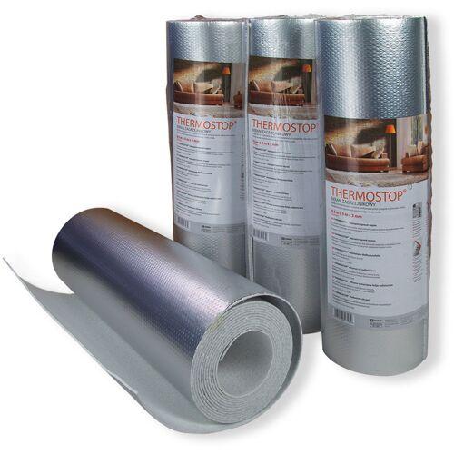 Marbet Design - Heizkörper Reflexionstapete   Wand Isolierung   3mm