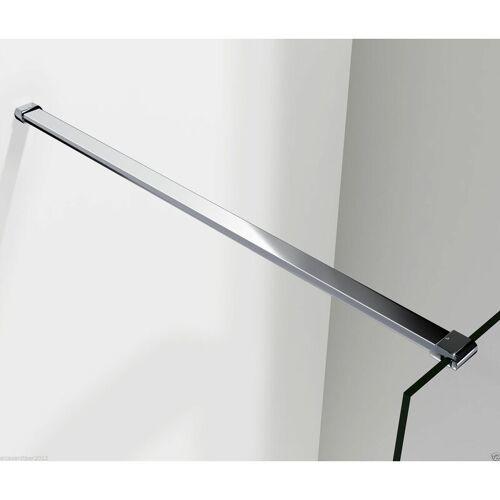 Aica 140cm für Glasscheiben 6-8 mm (Stärke)