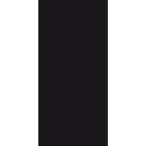 SANOTECHNIK Duschrückwand ANTHRAZIT 125 x 250 x 0,3 cm