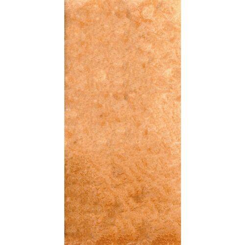 SANOTECHNIK Duschrückwand ONYX 125 x 205 x 0,3cm