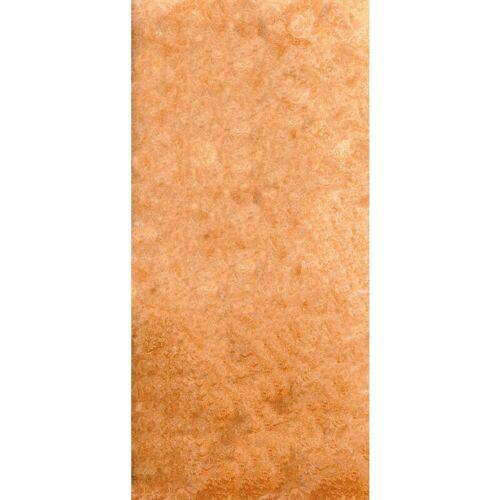 SANOTECHNIK Duschrückwand ONYX 100 x 205 x 0,3cm
