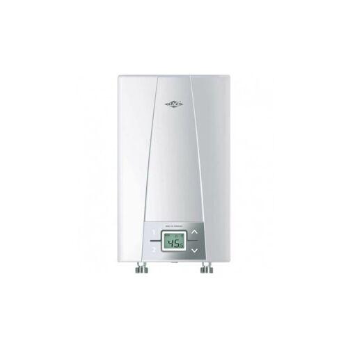 CLAGE Elektronische recycling für Dusche und Waschbecken - CEX elektronische