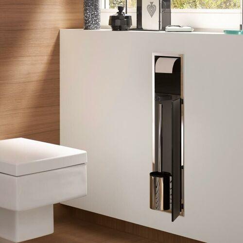 EMCO asis module 150 WC-Modul - Unterputzmodell, Papierhalter,