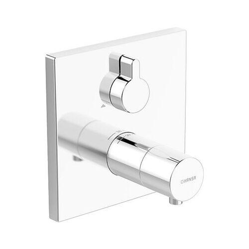 Hansa Funktionseinheit Thermostat f - Hansa