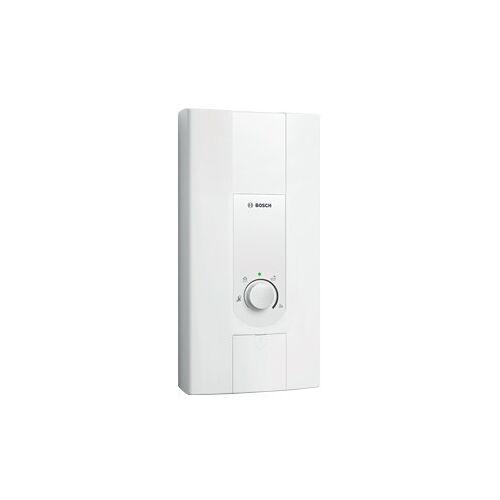 Bosch Elektro-Warmwasserbereiter - Bosch