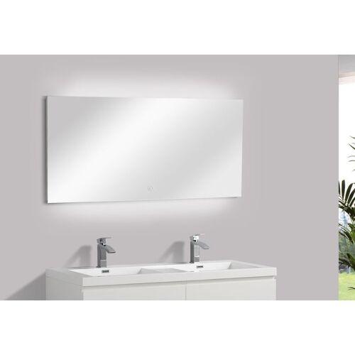 IMPEX-BAD_DE LED Badspiegel MR02-150
