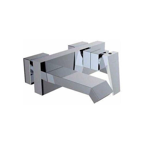 CLEVER Mischbatterie Bad-Dusche VENTU