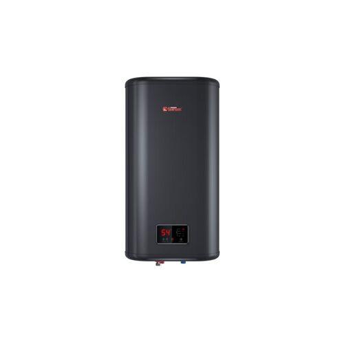 Thermex ID 50 V Smart - Thermex