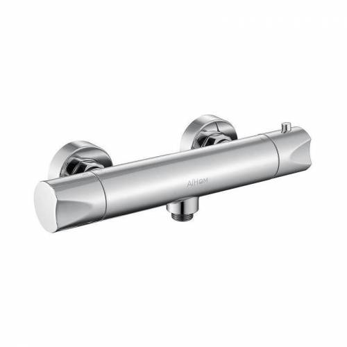 Aihom - Mischbatterien für badewannen thermostat Duschthermostat