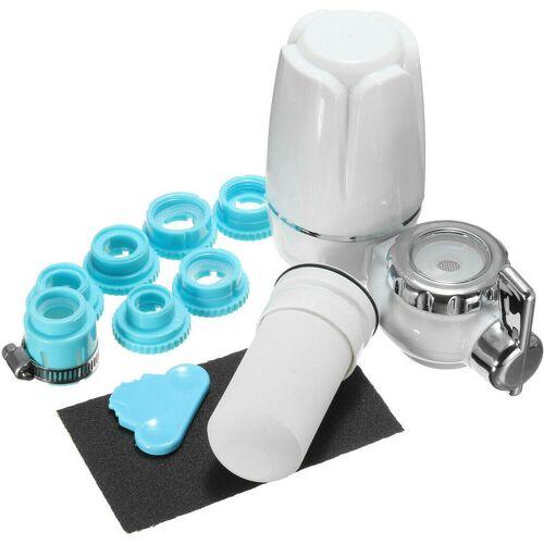 INSMA Wasserhahn Keramik Wasserhahn Wasserfilter Wasserhahn Mount