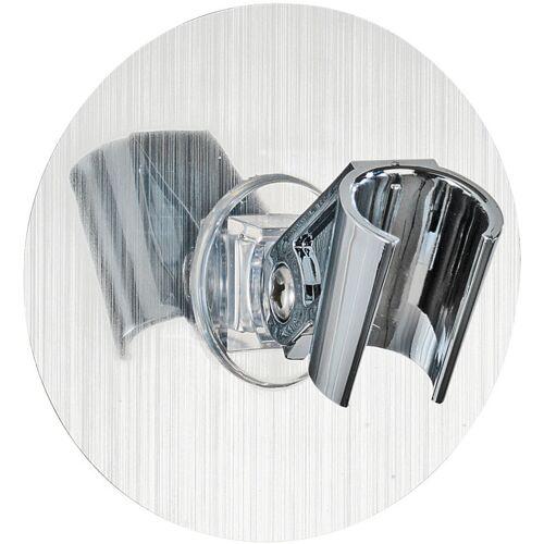 WENKO Dusch Kopf Brausen Halterung OSIMO Köpfe Dusche Badewanne ohne bohren